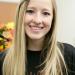 Madison Hocker