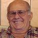 Richard (Dick) Merrill Walker