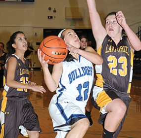 12-17-2015_Lovell.vs.Rocky.Girls.Basketball_DSC_5685f