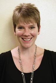 Amanda Kuck