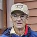 James Francis Kolesar