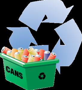 12.10.recycle.N0044010