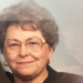 Shirley Louise Cowden