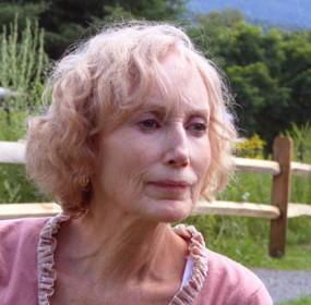 Rita Stubbs Galbraith