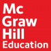 mcgraw-hill-education_coupons