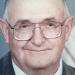 Stanley D. Lundberg