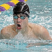 03-03-f-03-04-2016_State.Swimming__MG_0205