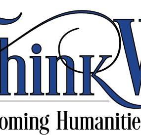 ThinkWY