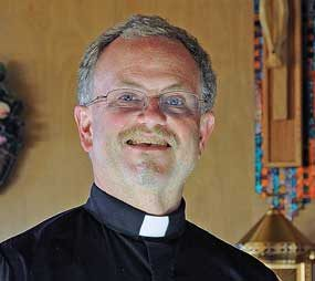Father Shea