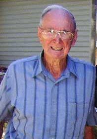 Joseph E. Cooper Jr.