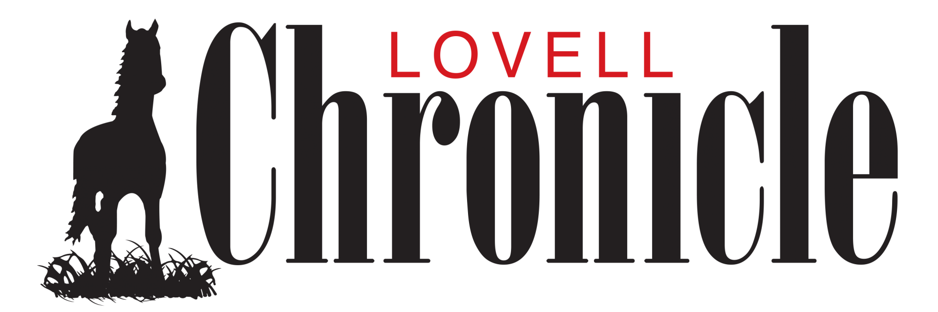 Lovell Chronicle