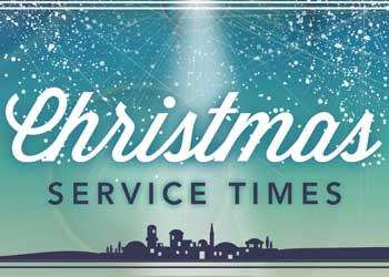 Image result for Christmas Services